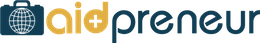 Aidpreneur logo