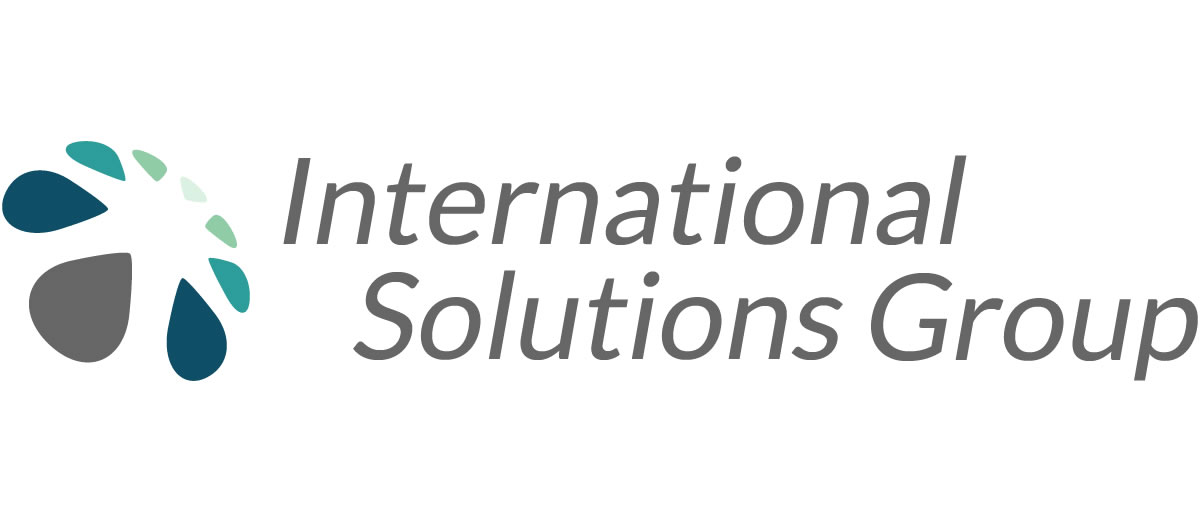 International Solutions Group