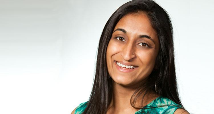 TOR023: Women's Empowerment With Malini Patel