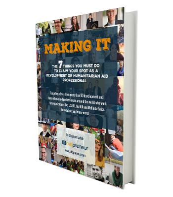 Making_It_Book