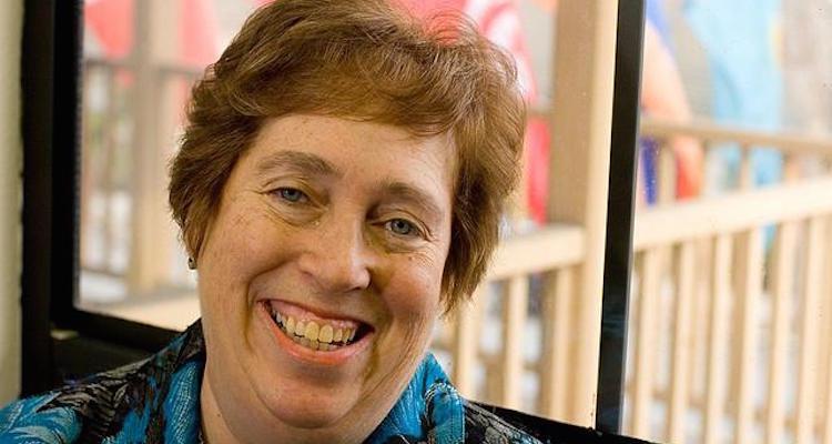 TOR070 – Social Change with Dr. Beryl Levinger