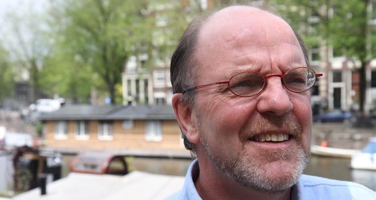 TOR079 – Akvo with Jeroen van der Sommen