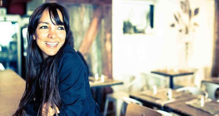 TOR091 ― Thinx with Miki Agrawal