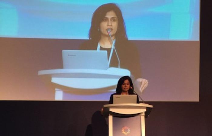 TOR114 – 3ie With Dr. Jyotsna Puri