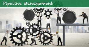 1. Pipeline Management FI