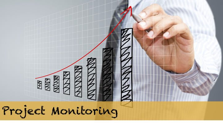 8. Project Monitoring FI