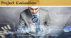 9. Project Evaluation FI