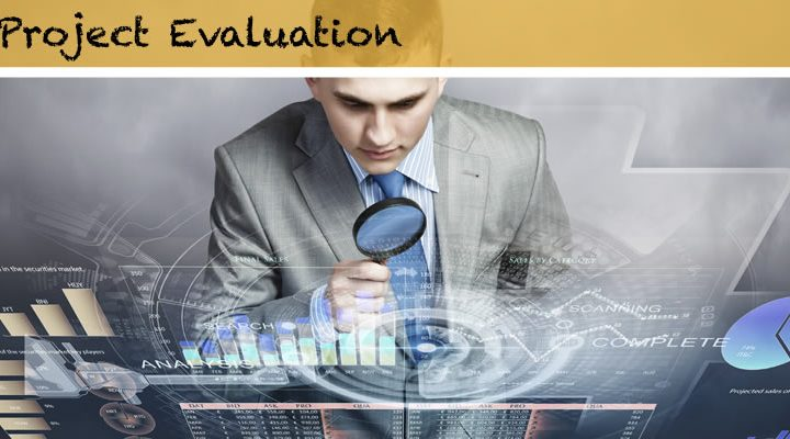 Introduction: Evaluation for RFAs, RFPs and RFQs