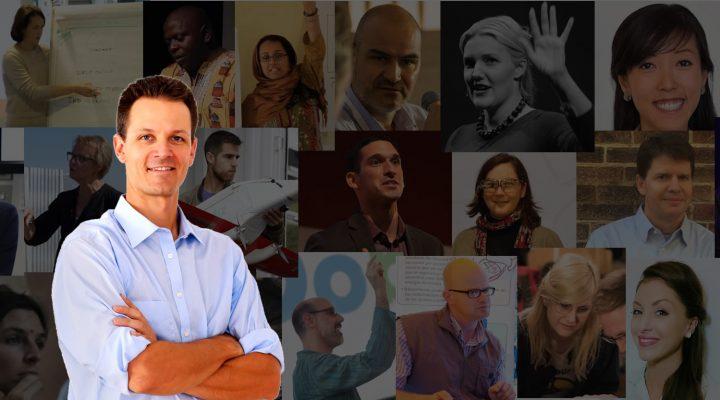 Aidpreneur Website Background