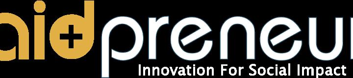 aidpreneur logo 24 JAN 17