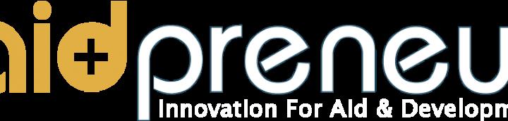 cropped-aidpreneur-logo-WHITE-800X160-05-JAN-17.png